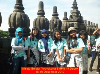 Wisata belajar yogya 2012419