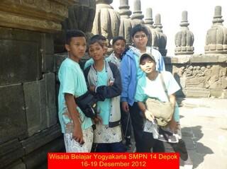 Wisata belajar yogya 2012420