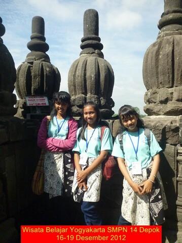 Wisata belajar yogya 2012421