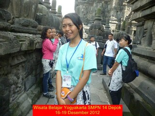 Wisata belajar yogya 2012422