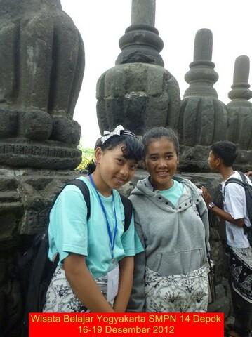 Wisata belajar yogya 2012423