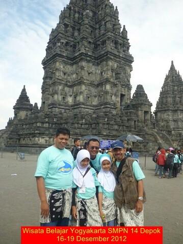 Wisata belajar yogya 2012428