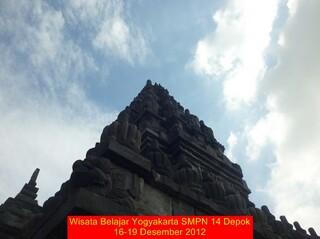 Wisata belajar yogya 2012431