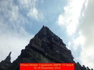Wisata belajar yogya 2012432