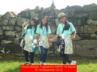 Wisata belajar yogya 2012436