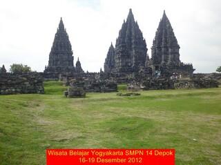 Wisata belajar yogya 2012438