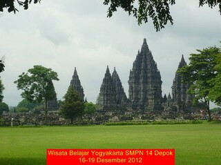 Wisata belajar yogya 2012443