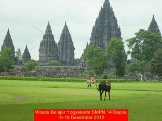 Wisata belajar yogya 2012445