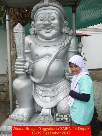 Wisata belajar yogya 2012473