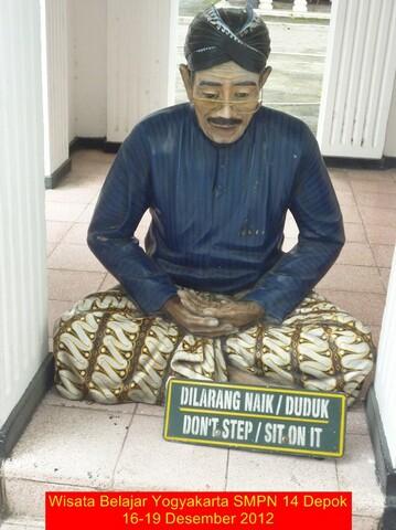 Wisata belajar yogya 2012474
