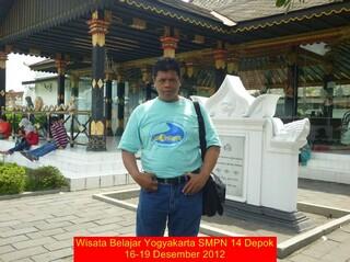 Wisata belajar yogya 2012481