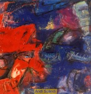 Bebekbaruterjual-01-95x95 (Copy)