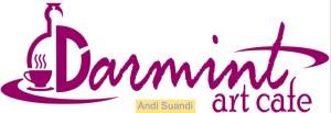 Darmint Art Cafe Logo color (Copy)