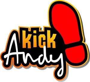 Logo_kick_andy_show