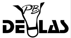 pb devlas3