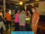 TemuPisahKls9smpn14depoklembang5-6mei2013101