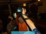 TemuPisahKls9smpn14depoklembang5-6mei2013103