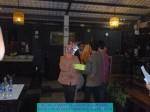 TemuPisahKls9smpn14depoklembang5-6mei2013106