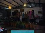 TemuPisahKls9smpn14depoklembang5-6mei2013116