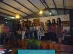 TemuPisahKls9smpn14depoklembang5-6mei2013120