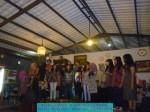 TemuPisahKls9smpn14depoklembang5-6mei2013121