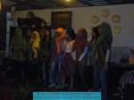 TemuPisahKls9smpn14depoklembang5-6mei2013122