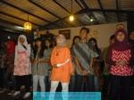 TemuPisahKls9smpn14depoklembang5-6mei2013124