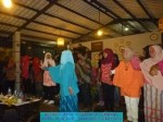 TemuPisahKls9smpn14depoklembang5-6mei2013130