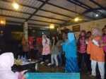 TemuPisahKls9smpn14depoklembang5-6mei2013131