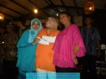 TemuPisahKls9smpn14depoklembang5-6mei2013132