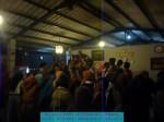 TemuPisahKls9smpn14depoklembang5-6mei2013138