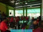 TemuPisahKls9smpn14depoklembang5-6mei201314