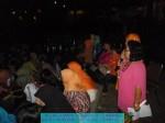 TemuPisahKls9smpn14depoklembang5-6mei2013141