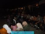 TemuPisahKls9smpn14depoklembang5-6mei2013151