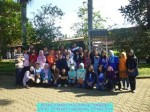 TemuPisahKls9smpn14depoklembang5-6mei2013154