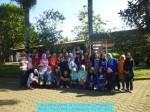 TemuPisahKls9smpn14depoklembang5-6mei2013155