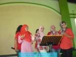 TemuPisahKls9smpn14depoklembang5-6mei201316