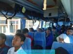 TemuPisahKls9smpn14depoklembang5-6mei2013161