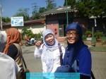 TemuPisahKls9smpn14depoklembang5-6mei2013167