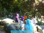 TemuPisahKls9smpn14depoklembang5-6mei2013178