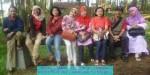 TemuPisahKls9smpn14depoklembang5-6mei2013188