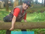 TemuPisahKls9smpn14depoklembang5-6mei2013204
