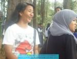 TemuPisahKls9smpn14depoklembang5-6mei2013206