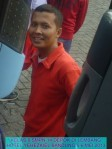TemuPisahKls9smpn14depoklembang5-6mei2013212