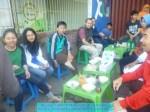 TemuPisahKls9smpn14depoklembang5-6mei2013222