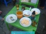 TemuPisahKls9smpn14depoklembang5-6mei2013224