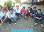 TemuPisahKls9smpn14depoklembang5-6mei2013246