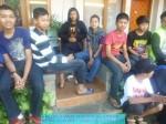 TemuPisahKls9smpn14depoklembang5-6mei2013254