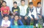 TemuPisahKls9smpn14depoklembang5-6mei2013255
