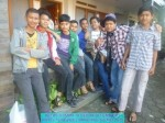 TemuPisahKls9smpn14depoklembang5-6mei2013258